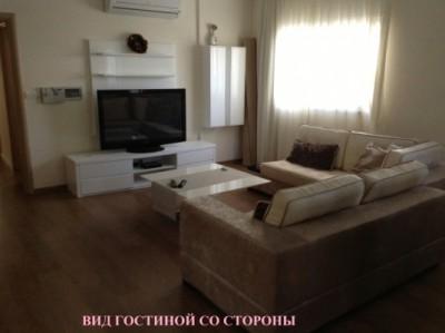 Три квартиры в домах-новостройках в г. Лимассол, Кипр
