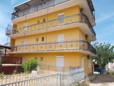 456: 2-х комнатная квартира в г. Печуреце, Черногория
